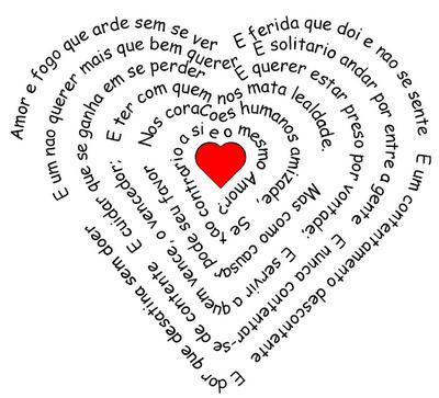 Frases Apaixonantes Para Namorado Quotes Links