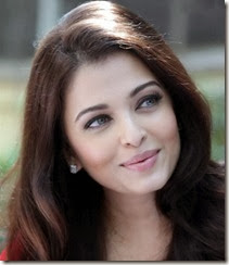 aishwarya_rai_nice_photos