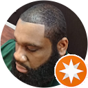 buy here pay here Newark dealer review by Big Muslim