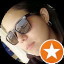 Jennifer Urbano