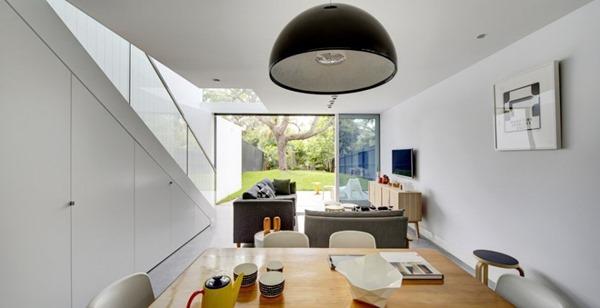 decoracion-de-interior-cocina-comedor