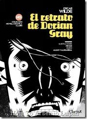 P00002 - Colección Novela Gráfica #2