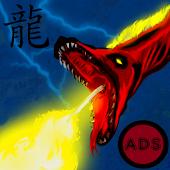 Dragon Rush ADT