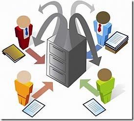 Definici n y significado de administraci n su concepto e for Concepto de tecnicas de oficina