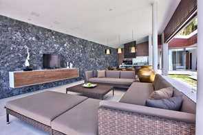 salon-muebles-sillon