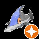 sharky 2656