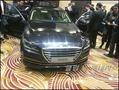 2015-Hyundai-Genesis-Sedan_9