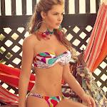 Fotos Melissa Giraldo Modelando Trajes De Baño Phax Swimwear Foto 75