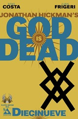 God is Dead 019 (2014) (5 Covers) (Digital) (Darkness-Empire) 001