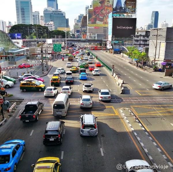 Bangkok-Vistas-Airport-Rail-Link.jpg