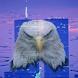 WTC Eagle