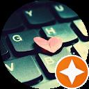 Immagine del profilo di MV love