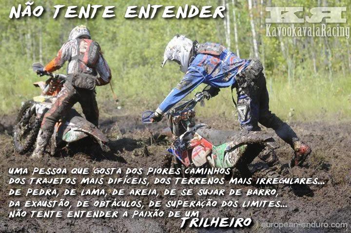 Frases De Motoqueiro 2 Quotes Links