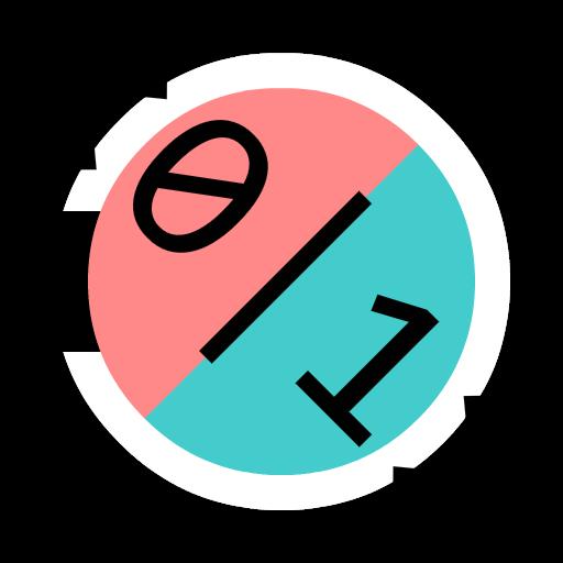 Определятор 工具 App LOGO-APP試玩