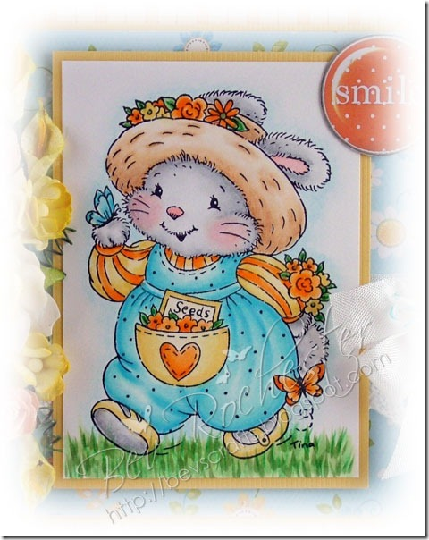 bev-rochester-stampavie-bunny-with-butterflies1