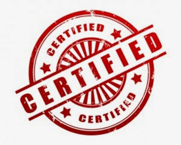 Certified-Stamp-iStock_000019216221Small-300x240