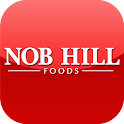 Nob Hill Foods icon
