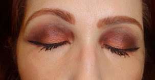 born pretty eye shadow quad