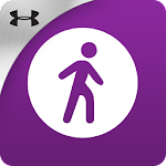 Walk with Map My Walk v3.8.0