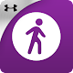 Walk with Map My Walk v3.4.1
