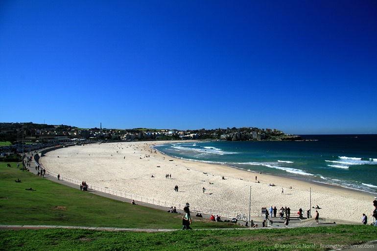 Bondi Beach Sydney Australia.png
