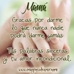 Frases De Amor Materno Quotes Links