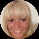 Pamela Fisher reviewed Elgin Hyundai