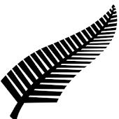 NZ Working Holiday Visa
