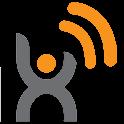 Radio Sotak logo