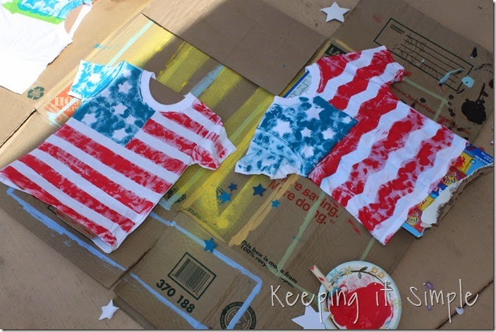 4th-of-July-Flag-shirts #4thofJuly (5)