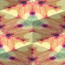 Kaleidoscope26