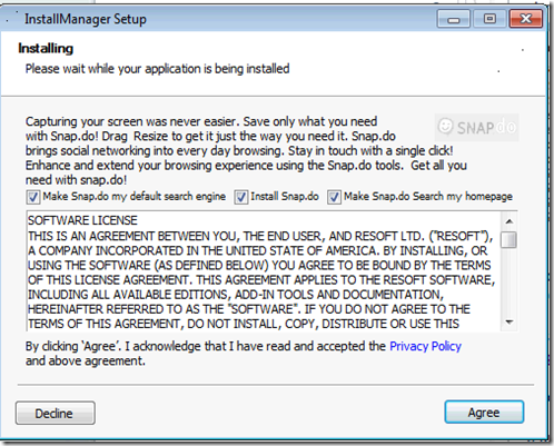 MPECS Inc  Blog: Microsoft Windows 8 and Server 2012 SHA-1/MD5
