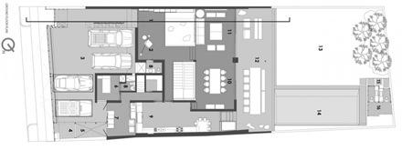 plano-casa-madera