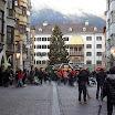 Langenfeld_2011__5.jpg