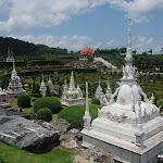 Тайланд 21.05.2012 9-00-01.JPG