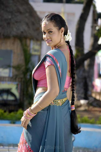 Slicypics Indian Actress Tamanna Bhatia Photos: HOT AND SPICY IMAGES: Suja Spicy Pics, Suja Half Saree Stills