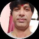 Shivendu Shekhar
