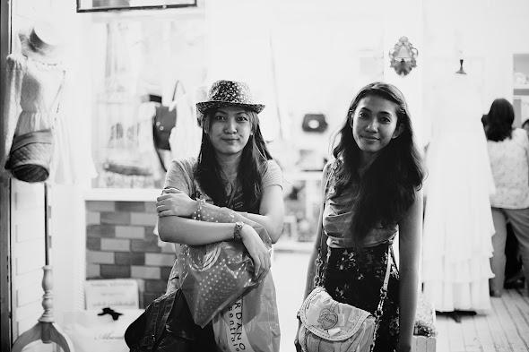 Bangkok_060.jpg