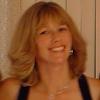 Linda Kesler