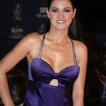 Maite Perroni - Lupita En Rebelde Sexy Fotos y Videos Foto 19