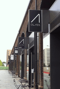 glass-showroom-KX