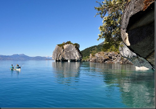 get-out-and-explore-Marble-wonders-on-Chile-side-of-Lake-General-Carrera