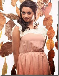 bhavana_beautiful_images