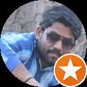 Nithin Madhavan
