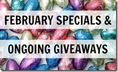 OB-February-Specials