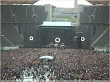 los gehts mit Depeche Mode