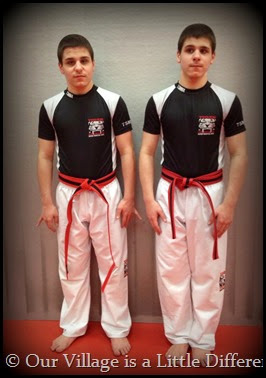 high red belts.jpg