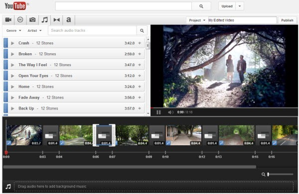 youtube-slideshow-4