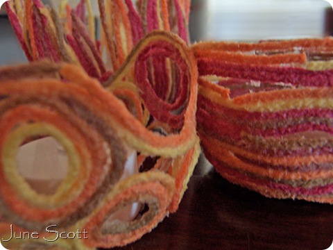 Yarn_Votives_Closeup