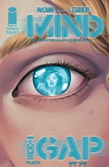 Mind-the-Gap-008-(2013)-(Digital)-(Fawkes-Empire)-01